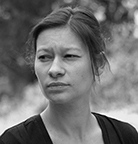 Marielle Bruant Carlson