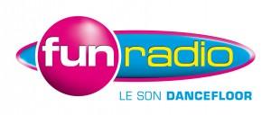 Logo-Fun-Radio