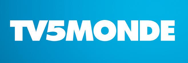 Logo_TV5_Monde