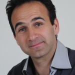 Franck Amiack