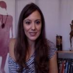 """French video blog """"OH la la, I Speak French!"""""""