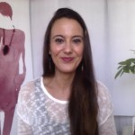 French learning Video blog