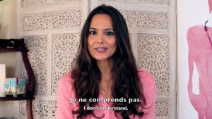 French for Beginners Course